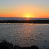 01-03-15_7592_Ventura Sunset.JPG