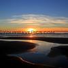 01-05-15_7701_Jalama Sunset.JPG