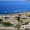 01-06-15_7733_Jalama Beach Park.JPG