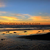 01-04-15_7631_Faria Sunset.JPG