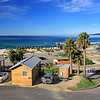 01-07-15_7750_Jalama Beach Park.JPG