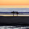 01-06-15_7744_Jalama Sunset.JPG
