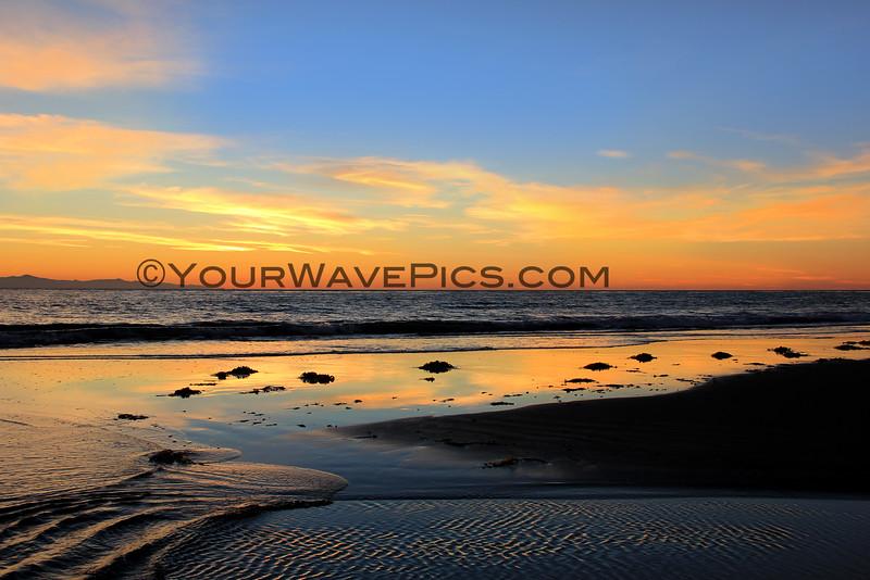 01-04-15_7630_Faria Sunset.JPG