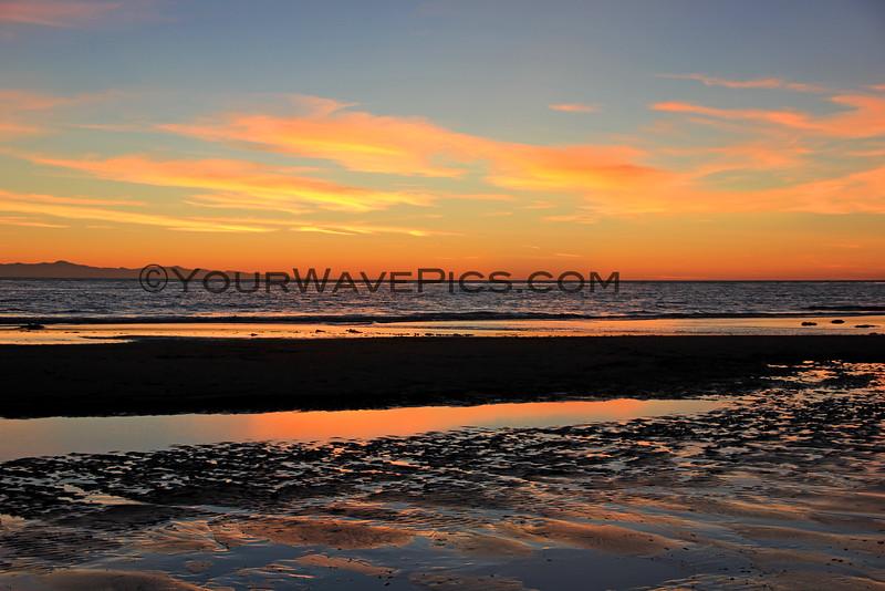 01-04-15_7654_Faria Sunset.JPG
