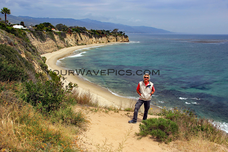 2018-04-30_06_Point Dume Natural Preserve_Tony.jpg