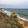 2018-04-30_19_El Matador State Beach.JPG