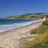 2018-05-02_43_El Capitan State Beach.JPG