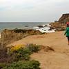 2018-04-30_21_El Matador State Beach.JPG