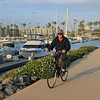 2018-04-30_29_Oxnard_Tony biking.JPG
