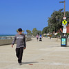 2018-05-02_40_Ventura_Boardwalk.JPG