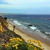 2018-04-30_24_La Piedra State Beach.JPG