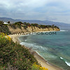 2018-04-30_07_Point Dume Natural Preserve.jpg