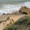 2018-04-30_18_El Matador State Beach.JPG