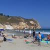 2021-07-19_33_Avila Beach.JPG