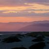 2021-07-18_6_Oxnard_Mandalay Beach Sunset.JPG