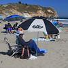 2021-07-19_32_Avila Beach_Tony.JPG<br /> <br /> Road trip day 2 picnic stop at Avila Beach