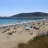2021-07-19_31_Avila Beach.JPG