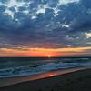 2021-07-18_14_Oxnard_Mandalay Beach Sunset.JPG