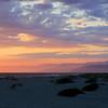 2021-07-18_3_Oxnard_Mandalay Beach Sunset.JPG