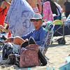 2021-07-18_1_Leo Carrillo_Tony.JPG<br /> <br /> Road trip day 1 beach picnic stop!