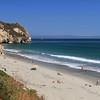 2021-07-19_30_Avila Beach.JPG