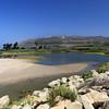 2021-07-19_19_Ventura__Ventura River.JPG