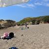 2020-08-17_41_Montana de Oro_Spooner's Cove.JPG<br /> <br /> Beach stop on Day 3
