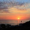 2020-08-15_2_Ventura_Emma Wood Sunset.JPG