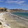 2020-08-16_7_Avila Beach.JPG<br /> <br /> Beach stop on Day 2