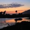 2020-08-15_3_Ventura_Ventura River Sunset.JPG