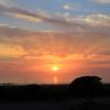 2020-08-16_10_Morro Bay_Sunset.JPG