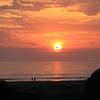 2020-08-16_12_Morro Bay_Sunset.JPG