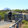 2018-09-18_8752_Morro Bay_Cloisters Bike Trail.JPG