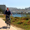 2018-09-18_8733_Morro Bay_Tony bike trail.JPG