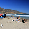 2018-09-15_1023_Leo Carrillo State Beach.JPG