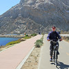 2018-09-18_8762_Morro Bay_Bike Trail.JPG