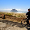 2018-09-18_8742_Morro Strand_Bike Trail.JPG