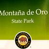 2018-09-18_8774_Montana de Oro_Sign-2.JPG