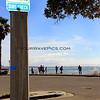 2015-12-23_8207_Ventura_Surf Check Parking.JPG