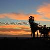 2015-12-22_8191_Ventura Sunset.JPG