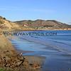 2015-12-23_8219_Avila Beach.JPG