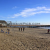 2015-12-23_8211_Avila Beach.JPG