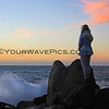 2015-12-23_8229_Marian_Morro Bay Sunset.JPG