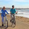 2015-12-23_8202_Ventura biking_Marian_Tony.JPG