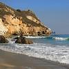 2016-08-23_Avila Beach_4469.JPG