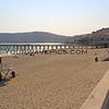 2016-08-23_Avila Beach_4476.JPG