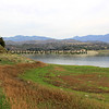 9774_Cachuma Lake_03-17-15.JPG