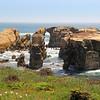 9941_Stonehenge_Point Buchon Trail_03-19-15.JPG