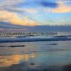 9766_Emma Wood Sunset_03-16-15.JPG