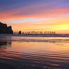 9816_Morro Bay Sunset_03-17-15.JPG